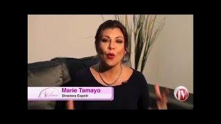 Que es Expolit ? Con Marie Tamayo- Griffin | Por: