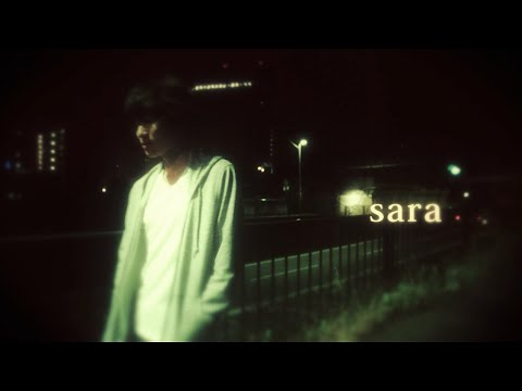 sumika / sara【Music Video】