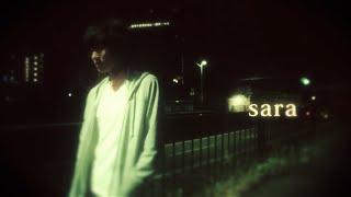 sumika - sara