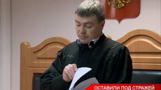 видео Страховщики обратились в Верховный суд