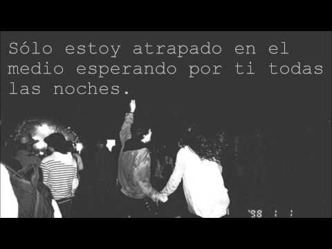 Caught In The Middle - Kodaline |Subtitulado al español|