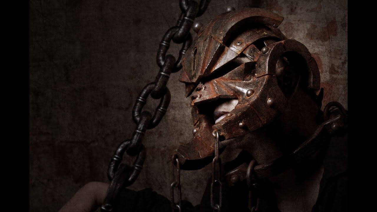 asp-die-locher-in-der-menge-plakat-mix-maskenhaft-ein-versinken-in-elf-bildern-officialtalesofasp