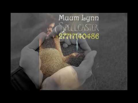 NewZealand, 0027717140486 love spells caster in Mexico, Nicaragua,Pakistan, Panama,Paraguay,Peru