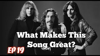 Download What Makes This Song Great? Ep.19 RUSH Mp3 and Videos