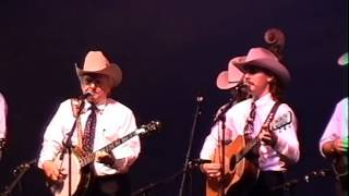 Ralph Stanley & The Clinch Mountain Boys.  Lonesome Old Song.