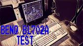 Buy bl702a led-monitor 43. 2cm/17