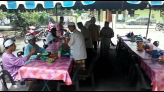 Video Anak Seni AKS. ( Ukhwah Masjid AKS ). download MP3, 3GP, MP4, WEBM, AVI, FLV Juli 2018