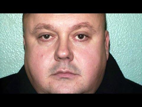 Serial Killer Levi Bellfield & Domestic Violence Warning Signs