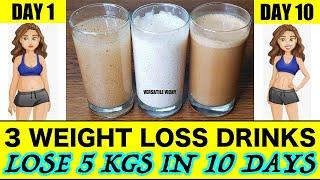 ...   3 weight loss drinks to lose 1 kilo in 2 days psyllium husk