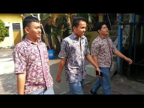 Offering help, SMKS Pemuda Jakarta