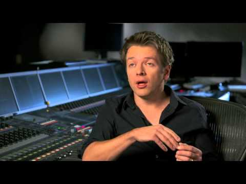 How to be Single: Director Christian Ditter Behind the Scenes Movie Interview Mp3