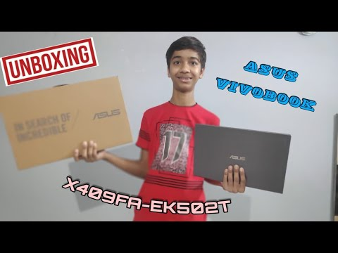 asus-vivobook-14-x409fa-ek502t-unboxing