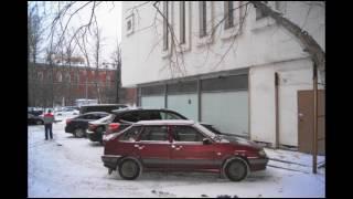 Сдам нежилое помещение, на 1-м эт, площадью 14...(http://afy.ru/moskva/snyat-psn/900236483 Агент: Щербина Андрей Александрович, +7 (495) 663-52-36, +7 (925) 202-62-14 Предлагается в аренду..., 2016-12-04T03:28:54.000Z)