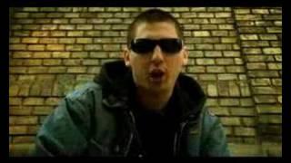 Kristina feat. Opak - Som Tvoja