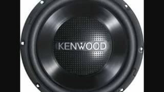 Krasser Bass auf allen Boxen Bass Subwoofer Bass Test