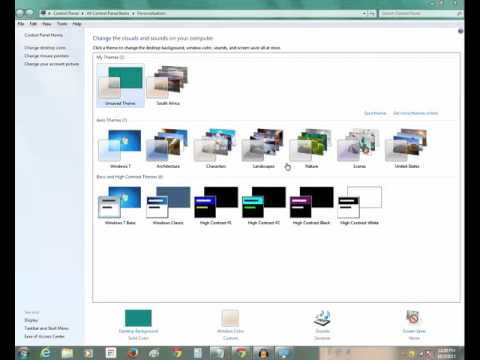 45 Windows tips and tricks for 7/8/8.1/10  | Free tips by Kundanstech |