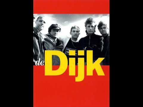 De Dijk - Binnen zonder kloppen (Music only)