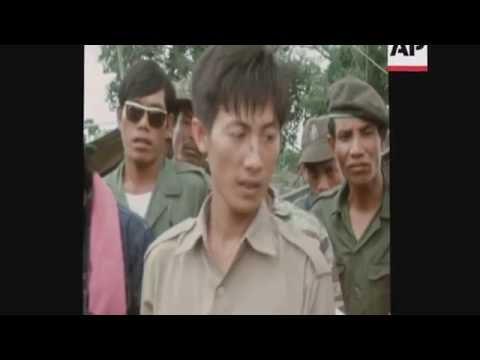 Khmer Republic, Part 6, Music, 1 hour, Color. សាធារណរដ្ឋខ្មែរ