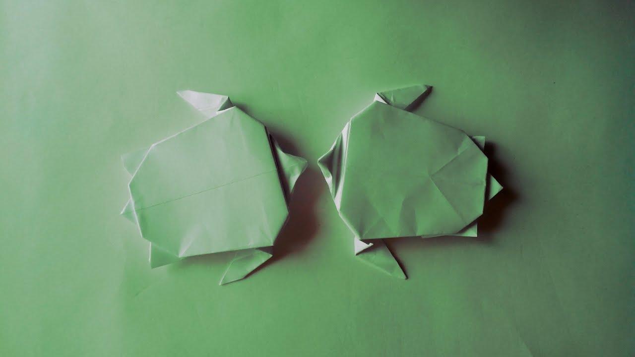 Foldinator Origami Modeler amp Diagrammer  ZingMan