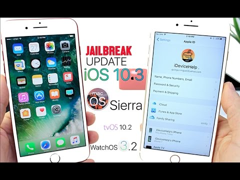 how to get cydia no pc or jailbreak