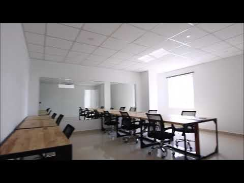 Office space for rent in Phnom Penh City, Chamkar Mon, Tuol Tom Poung1(Russian Market)