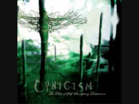 Cynicism - Tragedy