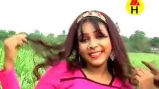 Download Video TubeVideo InO fulir ma tomar fulir shobhab bhalona   Tunir ma Badaima DJ mix by sanju MP3 3GP MP4