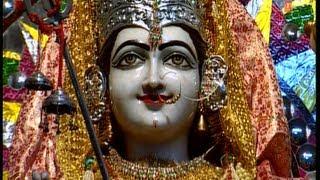 Om Jayanti Mangla Kali By Anuradha Paudwal I Navdurga Stuti