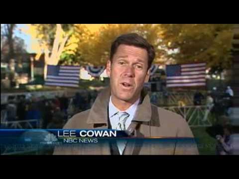 Seeking Colorado, Obama draws huge crowd