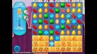 Candy Crush Soda Saga Level 408