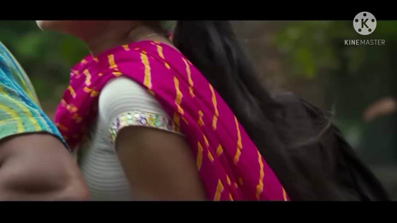 Download Krithi Shetty hot moment on byke 🔥