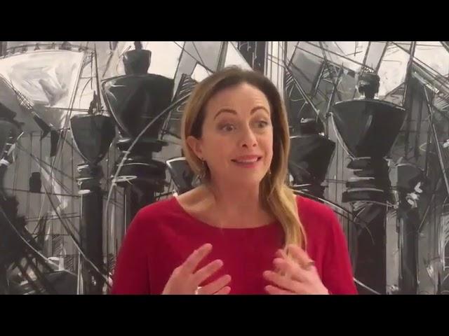 L'asse Francia-Germania fa tremare la Ue. E Giorgia Meloni dichiara guerra al superstato