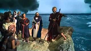 Chiến Thắng Biển Đỏ