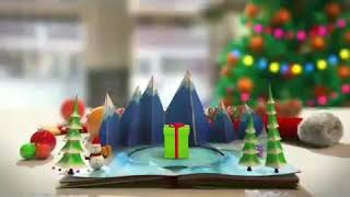 Merry Christmas and happy new year short wishing for whatsapp status or another sites