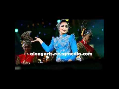 AJL 25 Datuk Siti Nurhaliza