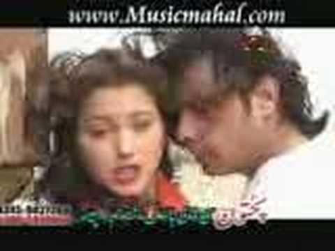 pa meena meena, pashto top song-www.musicmahal.com