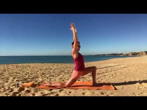 yoga-stretch-6:-alleviating-back-pain