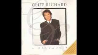 Never Be Anyone Else But You - Cliff Richard