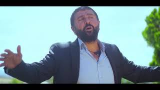Enver Yilmaz ft  Dr  Zeki - Yoruldum -  Resimi