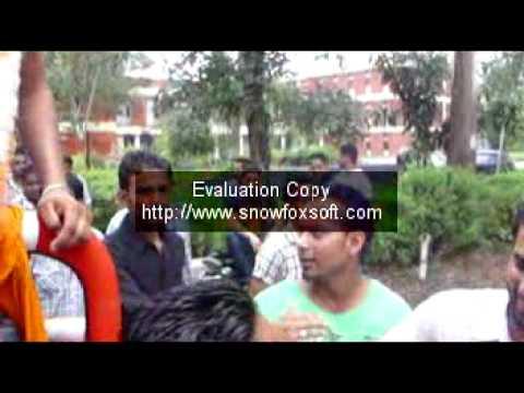 Tanda College 9