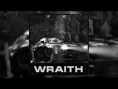 """(50+) FREE DARK 808 ONE SHOT KIT + 808 MIDI """"WRAITH"""" 2021 (Grime 808s, 909s, Midis)"""