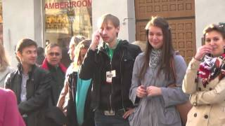 Секс по телефону пранк    Phone Sex prank