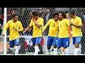 Copa Do Mundo 2018 Mostra Tua Força Brasil HD mp3