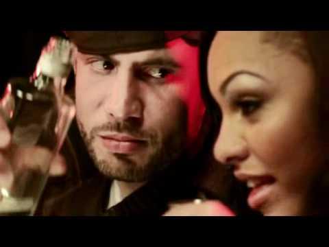 DJ Drama - Oh My feat. Wiz Khalifa, Fabolous & Roscoe Dash