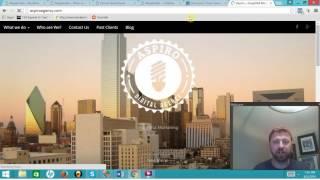 Tool Highlight Tuesday Week 7 - MegaIndex - Link Index SEO Tool