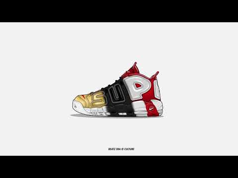 FREE Drake Type Beat  Bang ftTravis Scott  Free Type Beat I RapTrap Instrumental