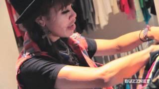 Closet Case - Jessi Jae Joplin