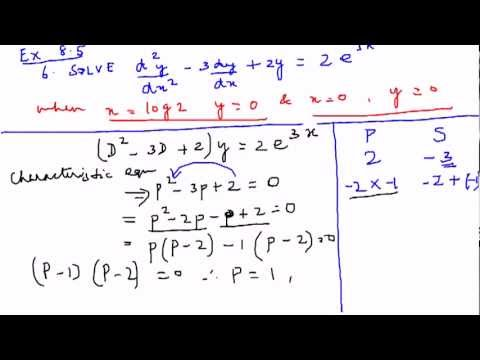 12th Maths Come Book English Medium