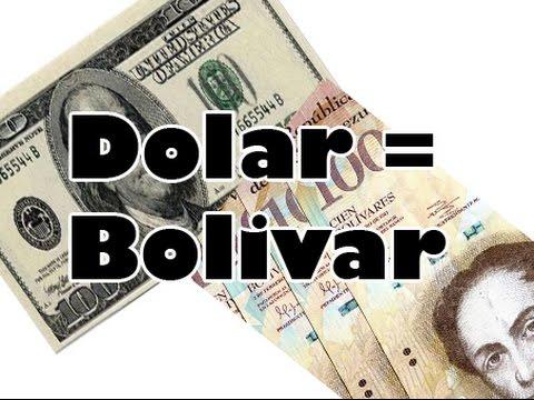 Como Transferir Los Dolares De Paypal A Bolivares