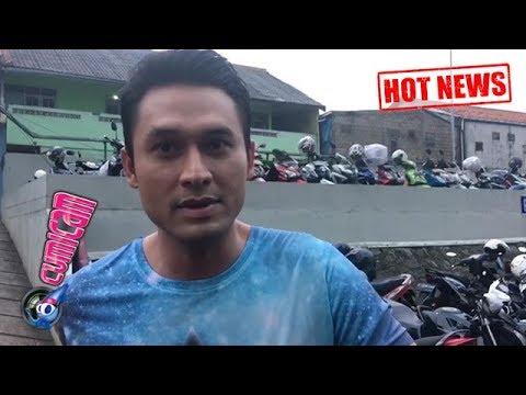 Hot News! Roger Danuarta Mualaf, Indra Bruggman Girang - Cumicam 01 November 2018 Mp3